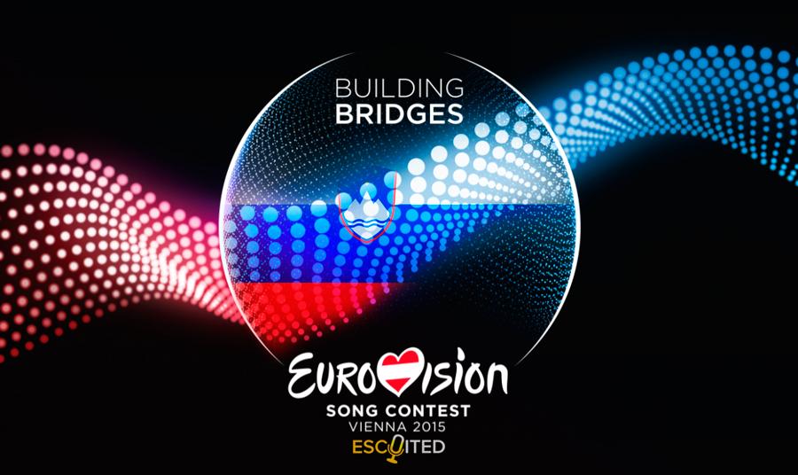 Ce soir : la Slovénie fait son EMA !
