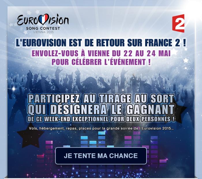 eurovision_01