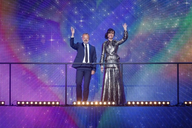 Hosts_of_the_Eurovision_Greatest_Hits