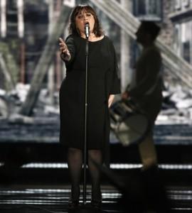 7778472732_lisa-angell-la-candidate-francaise-pour-le-concours-de-l-eurovision-samedi-23-mai