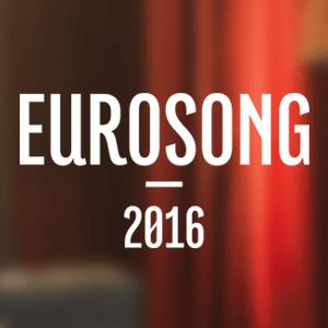 Ce soir : deuxième live de l'Eurosong 2016