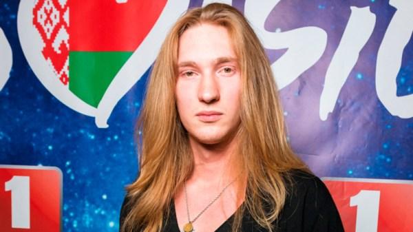 alexander ivanov