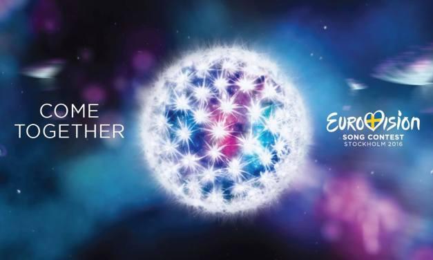Eurovision 2016 : des retours triomphants !