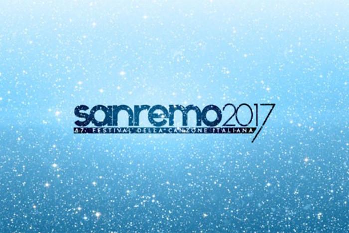 Ce soir : finale du Festival de San Remo