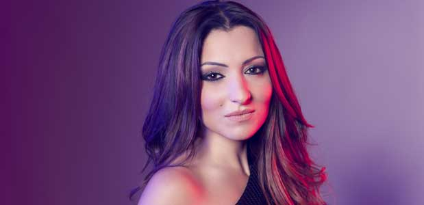 Malte : Claudia, enfin !