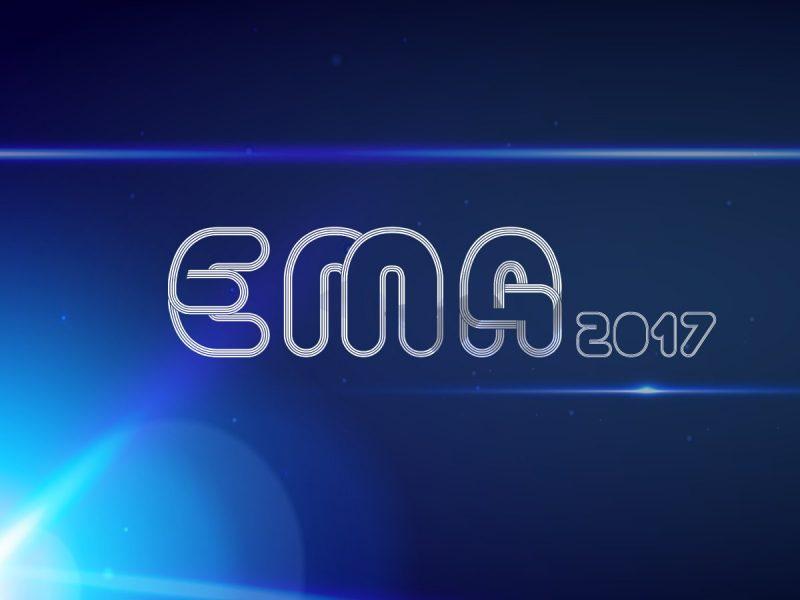 Ce soir : première demi-finale de l'Evrovizijska Melodija (Mise à jour : les qualifiés)