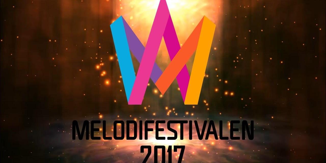 Ce soir : finale du Melodifestivalen (Mise à jour : les résultats)