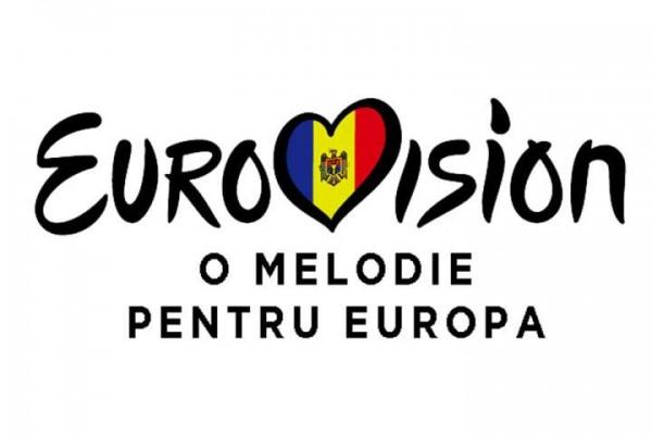 O Melodie Pentru Europa 2017 : deux remplacements
