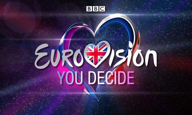 Eurovision You Decide 2019 : premiers détails