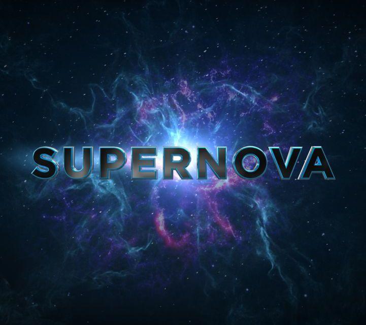 Ce soir : finale du Supernova (Mise à jour : les résultats)