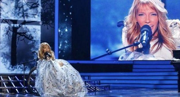 Russie 2017 : Evaluez la chanson