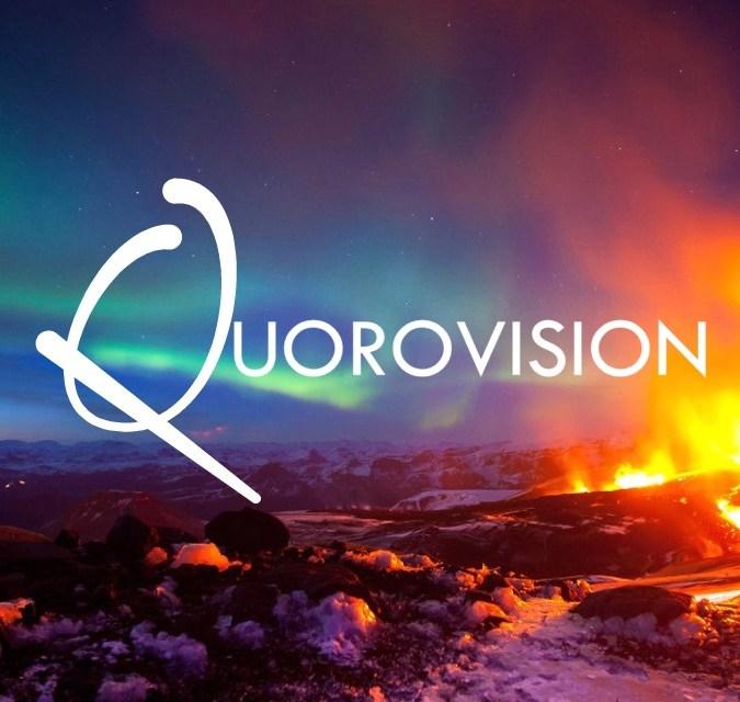 Quorovision : 1ère Demi-Finale !!
