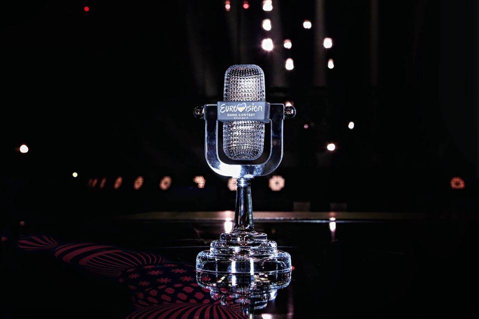 Ce soir : Grande Finale du Concours Eurovision 2017
