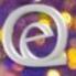 L'Eurovision au Quotidien : Concours de Logo