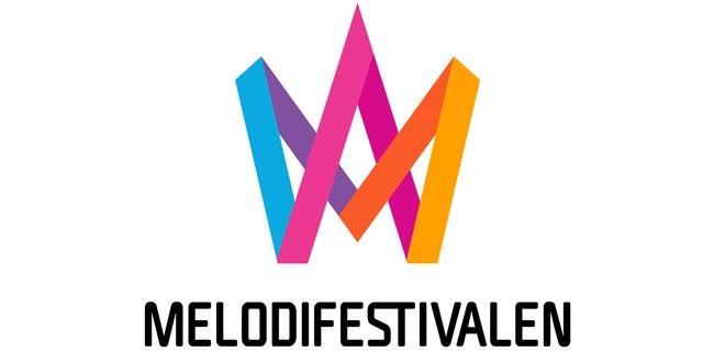 Melodifestivalen 2020 : qui sont-ils ? (partie 1)
