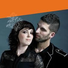 """Les découvertes de Nico :  Le nouveau single du duo franco-suisse """" Carrousel  """" – """" Plus de couleurs """""""
