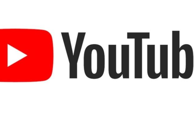 L'Eurovision et Youtube – Part VIII