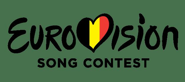 Belgique 2020 : candidat présélectionné pour Rotterdam