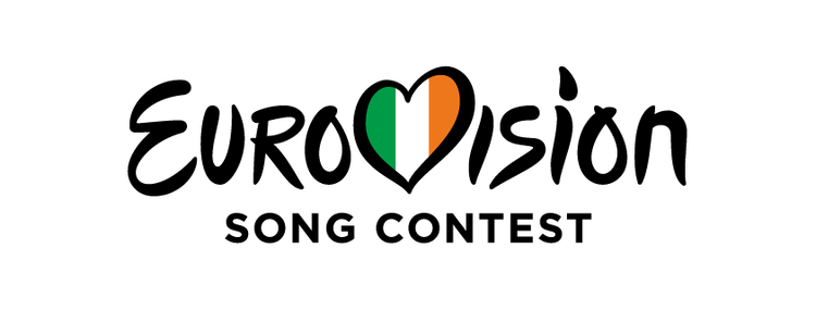 Irlande 2020 : nouvelle sélection interne