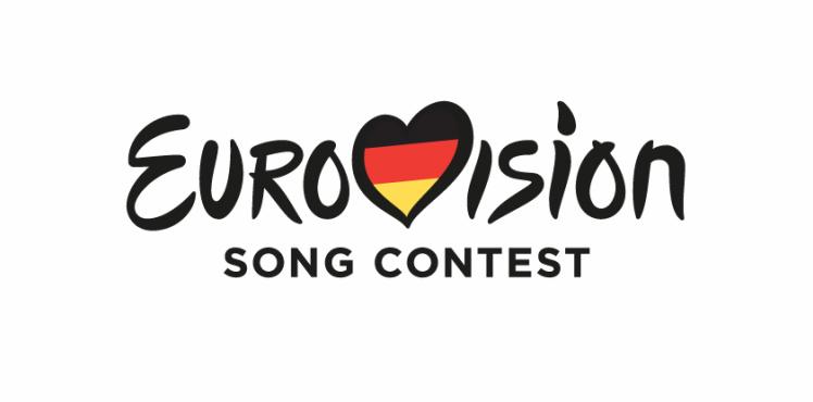 Allemagne 2019 : premiers détails