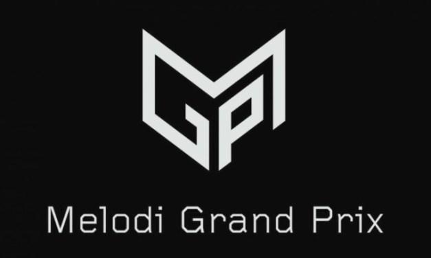Melodi Grand Prix 2020 : nouveaux détails (Mise à jour : annonce des présentateurs)
