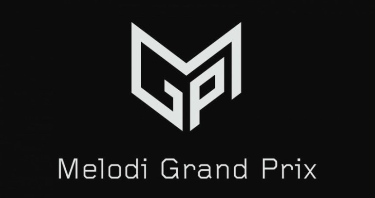Ce soir : finale du Melodi Grand Prix 2019 (Mise à jour : résultats)