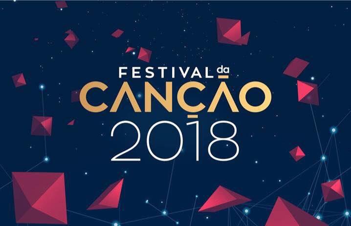 Festival da Canção 2018 : annonce des présentateurs et des jurés