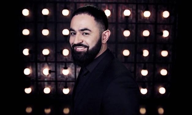 Arménie 2018 : vidéoclip officiel de «Qami»