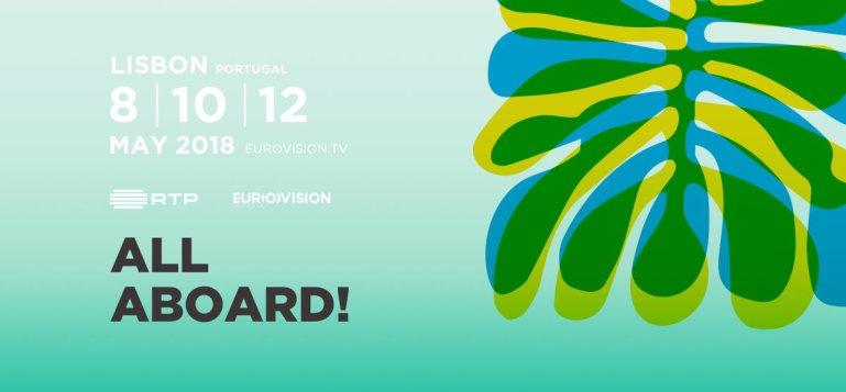 Lisbonne 2018 : demandez le programme… (Mise à jour : …et vos tableaux de vote !)
