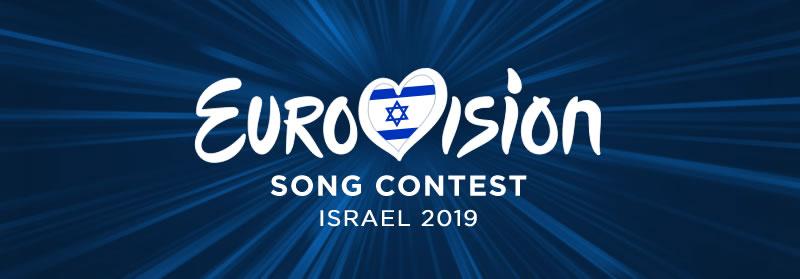 Eurovision 2019 : premières déclarations des autorités israéliennes