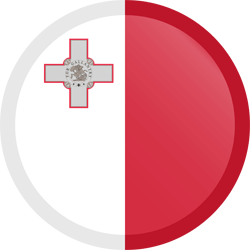 Décortiquons la prestation… Malte 2018