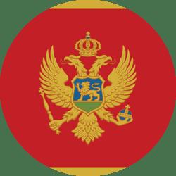 Décortiquons la prestation… Monténégro 2018