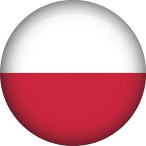Décortiquons la prestation… Pologne 2018