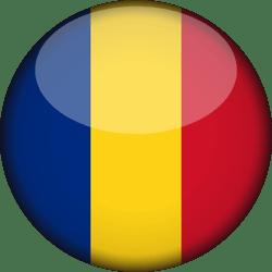 Décortiquons la prestation… Roumanie 2018