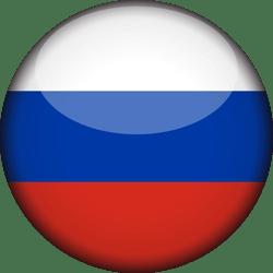 Décortiquons la prestation… Russie 2018