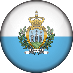 Décortiquons la prestation… Saint-Marin 2018