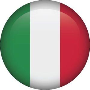 Décortiquons la prestation… Italie 2018