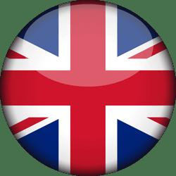 Décortiquons la prestation… Royaume-Uni 2018