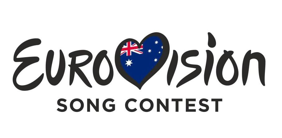 Australie : participation confirmée jusqu'en 2023