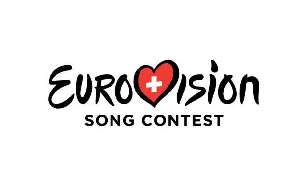 Suisse 2020 : présentation de la chanson, le 4 mars (Mise à jour : bande-annonce)