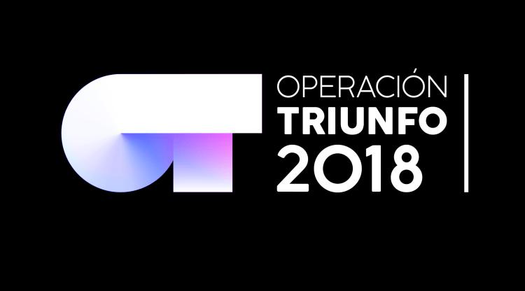 Operación Triunfo 2018 : Plus que 8 !