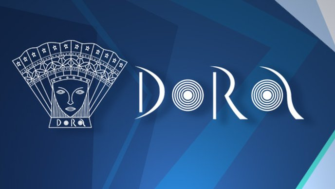 Croatie 2020 : retour du Dora
