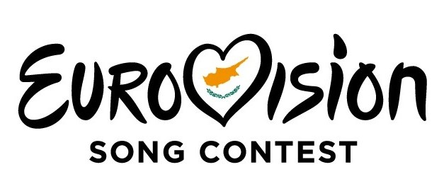 Chypre 2021 : nouveau représentant en perspective