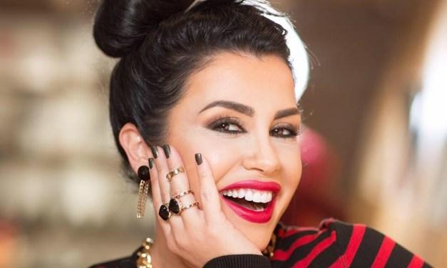 Albanie 2019 : Jonida Maliqi pour Tel Aviv ! (Mise à jour : premières déclarations)