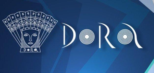 Dora 2019 : publication des extraits des 16 chansons