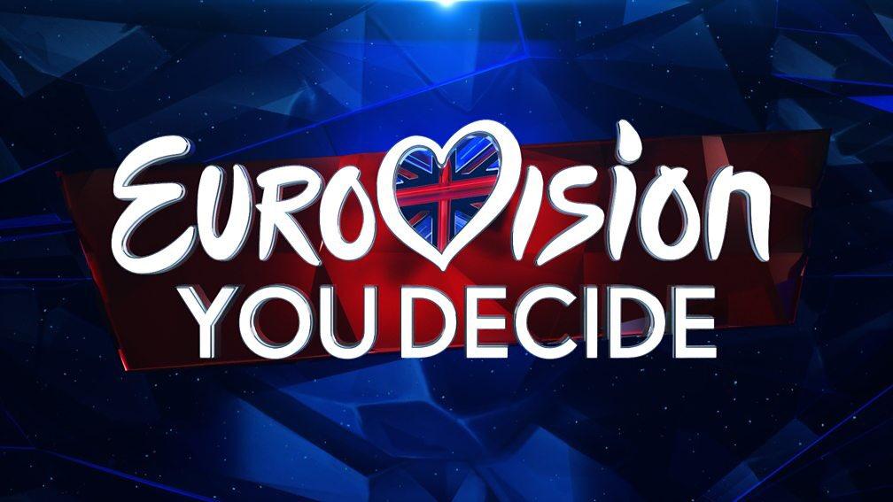 Eurovision You Decide 2019 : les finalistes