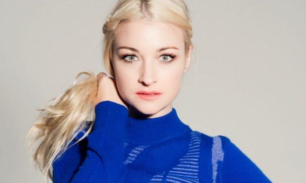 Australie 2019 : Kate Miller-Heidke pour Tel Aviv ! (Mise à jour : nouvelle mise en scène prévue)