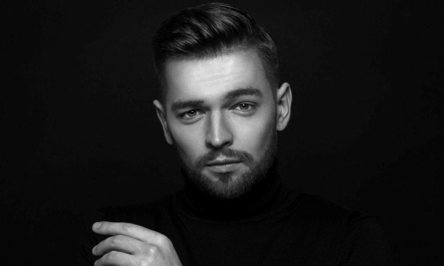 Lituanie 2019 : Jurijus pour Tel Aviv !
