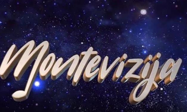 Ce soir : Montevizija (Mise à jour : résultats)