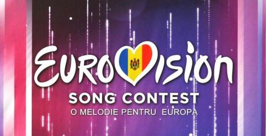 Ce soir : O Melodie Pentru Europa (Mise à jour : résultats)